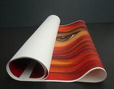 Canvas Produktions Leinwand für Eco-solvent Drucker 61cmx18m