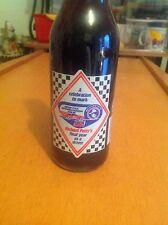 12 oz Pepsi Long Neck - Richard Petty's 1992 Final Year As Driver ~Make Offer~