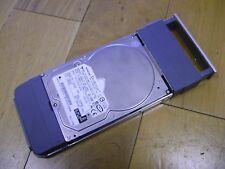 Apple Xserve 250GB 7200rpm HDD Disk Hard Drive in Caddy P/N 655-1166B, 655-1302A