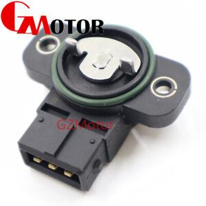35102-38610 TPS Throttle Position Sensor For Hyundai Kia Santa Fe 2.4L New