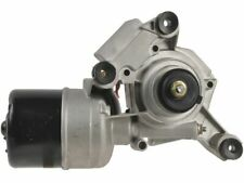 For 1975-1990 Chevrolet Caprice Windshield Wiper Motor Front Cardone 16255RG