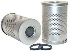 (3) PACK Wix 51506 Filters See Fitment Below
