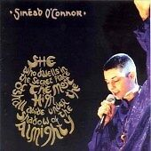 Sinead O'Connor - She Who Dwells ( 2 CD Set 2007 )  - NEW