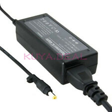Laptop Adapter Charger Power Cord HP Computer COMPAQ PC 510 511 515 516 610 615