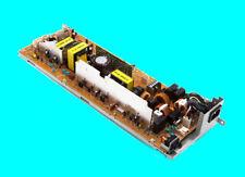 HP Netzteil, LVPS (220V)  für CLJ  4700, 4730, CP4005, RK2-0628-000 CN, RK2-0628