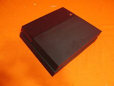 PlayStation 4 Video Game Console Only Very Good 9326