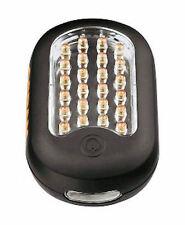 OSRAM Lampada ledinspect LED MINI TORCIA luce ispezione 6000k