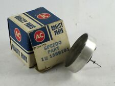 1961-1969 Buick Cadillac Chevrolet NOS speedometer speed cup 1589191
