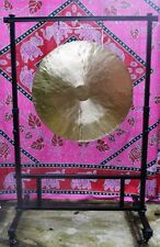 More details for traditional wind gong feng 24