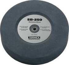 Blackstone Silicon TORMEK TOR-SB250