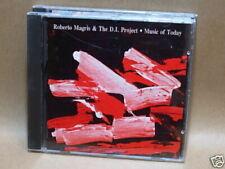CD musicali music per jazz