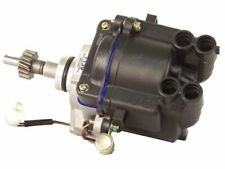 For 1984-1987 Toyota Corolla Ignition Distributor Spectra 71427TD 1985 1986