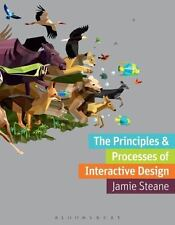 Required Reading Range: The Principles and Processes of Interactive Design by...
