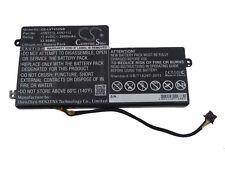 BATERIA 2000mAh para Lenovo Thinkpad K2450, Thinkpad T440