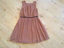 Kleid von Name It 146