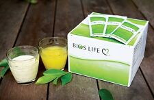 Bios Life Complete life slim Dietary Fiber Reduce Cholesterol weight control.