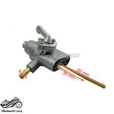 Fuel Gas Switch Valve Petcock Fit Honda S65 CB100 CB125S CB175 XL350 CL70 CL125