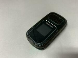 SAMSUNG RUGBY III SHG-A997 RUGGED CELL PHONE CONDITION 5/10 OR LESS