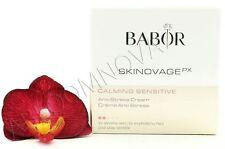 BABOR Gesichtspflege-Produkte für sensible Haut