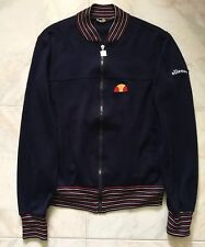 GIACCA VINTAGE rare ELLESSE ITALY