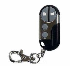 Omega 449-01 Replacement Transmitter For K9Mundialssss+Sst & K9150D