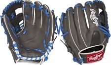 "Rawlings GXLE204-1DSB 11.5"" Gold Glove Gamer XLE Narrow Fit Youth Baseball Glove"