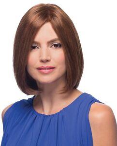 Emmeline Estetica Hair Dynasty NEW IN BOX W/TAGS *U CHOOSE COLOR*