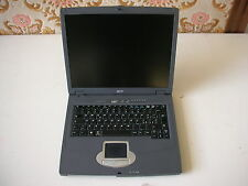 Acer Travelmate 290 CL51