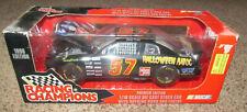 Racing Champions 1/18 NASCAR 1996 Premier Edition Halloween Havoc Jason Keller