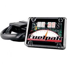 Fuelpak - Vance & hines 61005B