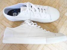 G Star Herren Sneaker in Weiß günstig kaufen | eBay