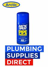 * Arctic - Pipe Freeze Spray Can 220ml - SU160