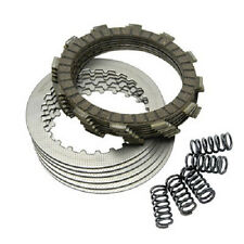 Tusk Clutch Kit Heavy Duty Springs HONDA CR125R 1986-1999 NEW