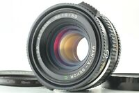 [MINT] Mamiya Sekor C 70mm f/2.8 Lens for M645 Super 1000s Pro from JAPAN #1108