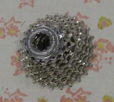 Shimano 105 HG50 road cassette- free shipping!
