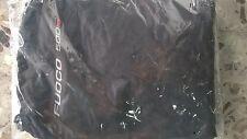 Telo telone coprimoto copri moto scooter Gilera Fuoco
