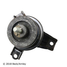 Engine Mount Rear Beck//Arnley 104-2163 fits 10-13 Kia Soul 1.6L-L4