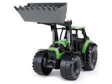 Lena 04603 LENA Worxx Traktor Liebherr 7250