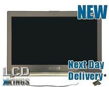 """Pantallas y paneles LCD 13,3"""" para portátiles ASUS"""