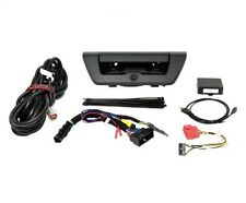 Brandmotion 9002-8756 Rear View Camera System For Ford BRAND NEW IN BOX
