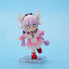 Anime Miss Kobayashi's Dragon Maid Kanna Kamui Figurine PVC Action Figure