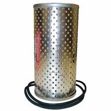 John Deere Oil Filter 50 60 70 A B D G R 520 620 720 Ar 4520 4320 4230 4030 218