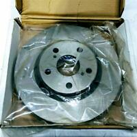 ACDelco Advantage 18A2448A GM 19255494 Disc Brake Rotor Non Coated OEM New