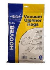 Hoover tipo H60 H30 H52 ENIGMA TE7 TE70 TEN2400 ARIANNE TELIOS Bag 164