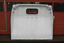 Trennwand mit Fenster Hochdach original Peugeot Boxer Kasten 230 /Citroen Jumper