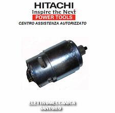 Vespa 10 8 voltio de repuesto Hitachi para el taladro destornillador a Batería