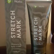 It Works Scar Stretch Mark Reducers For Sale In Stock Ebay