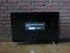 SAMSUNG UE31K4109 LED TV (Flat, 32 Zoll/80 cm, Full-HD) LCD Fernseher DVB-C