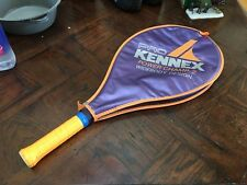 Pro Kennex Power Champ 2 Widebody Design Tennis Racquet
