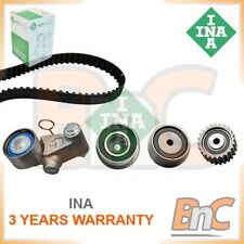 INA TIMING BELT KIT FOR SUBARU OEM 530042610 13073-AA190